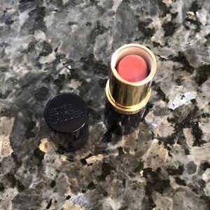 NEW Estée Lauder Lipstick PINK PARFAIT
